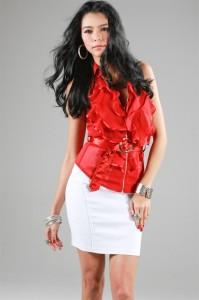 mode fashion  ohyesimg11-199x300